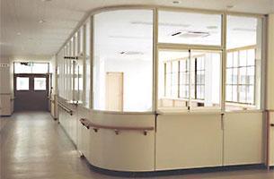 教育委員会室